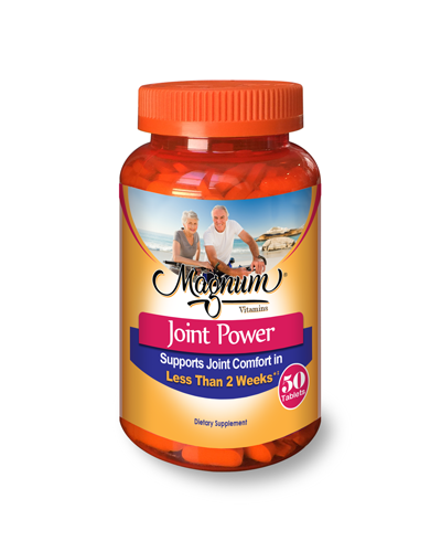 Magnum-Vitamins-Joint-Power